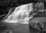 Wadsworth Falls_0528.jpg