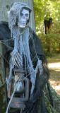 Skeleton_4528.jpg