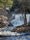 Doanes Falls_0747.jpg