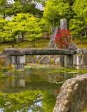 Nijo Garden.jpg