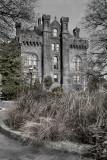 The House of Smithson 1.jpg