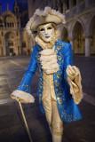 Venise magique, Magic Venice