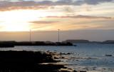 shetland_2014