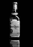 tequila_bottel_03_1356.jpg