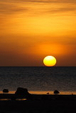Cape York Sunset