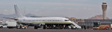 Tampa Bay Lightning: B737-400 (1997)