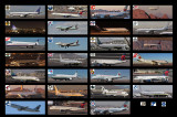 27 Airplanes