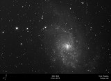 CCD Images