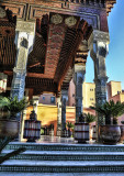 la_mamounia_hotel