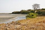 Tanji Wetlands, The Gambia