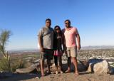 Phoenix 11/15