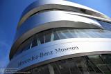 Benz Museum