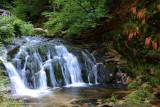 Allerheiligen Wasserfalle