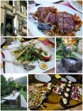 Lowen Restaurant Harter