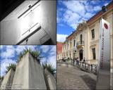 Judisches Museum