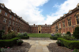 Snapshots of Cambridge