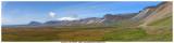 Along Utnesvegur