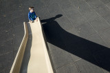 Slide and Shadow