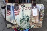 New York _R000396