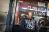Barber Shop _R001294