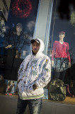 Clothing Store _R002207