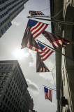 Flags_On_5th