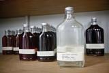 kings_county_distillery