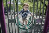 Purple Playground