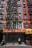 Mott Street _4207