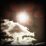 Kerhonkson_Sky