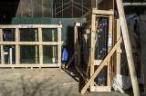 Construction Site L1012982