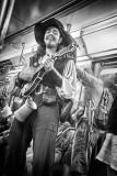 Singing Pirate, 1 train _DSF0669