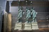 Trois des libertés