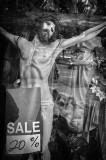 Religion For Sale
