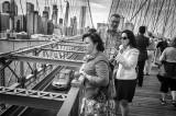 Brooklyn Bridge _R012663