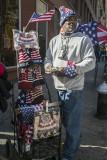 Veteran's Day _DSF3653