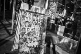 Barber Shop _R010575