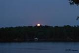 0500 Moon rise.jpg