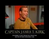 Cpt. Kirk1.jpg