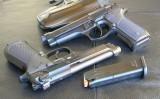 Guns 002.JPG