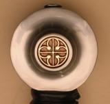Pommel bronze 003.JPG