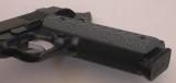DSCN2043.JPG