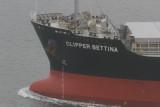 Clipper Bettina - 09 ago 2016 - detalhe.JPG