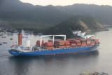 Antofagasta Express - 05 jul 2016 - 2.JPG