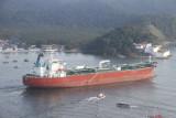 New Ships - Mai-Set