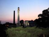 Sept 20 Louisville Watertower