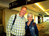 Flying Solo Together, with Nancy Good & J. Scott Coile