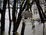 001 Flood Markers.jpg