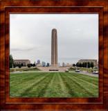 07-29-2013 Kansas City Mo WWI War Museum