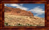 2013 Trip to Utah, Arizona, Colorado, Kansas & Kentucky (GPS Embedded)